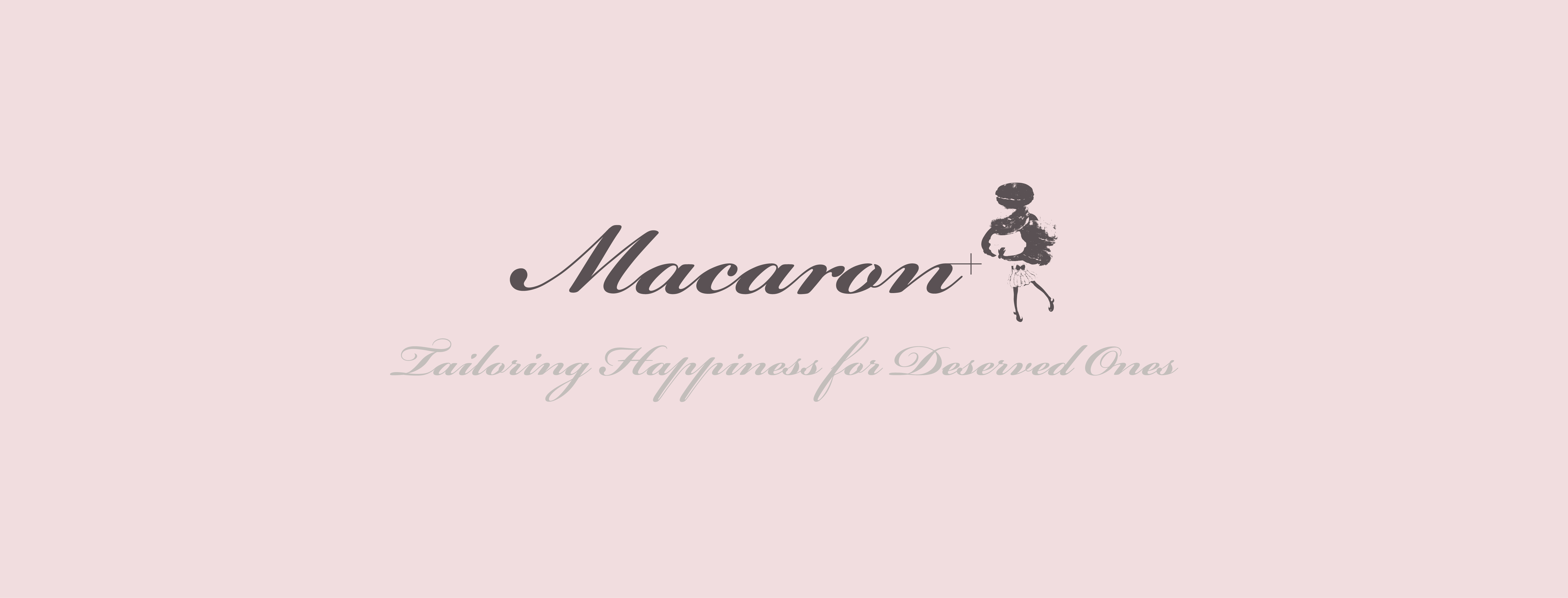 MACARON⁺宣傳套版0 拷貝 6